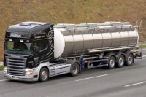 UE: część ministrów finansów przeciw obniżeniu VAT na paliwa