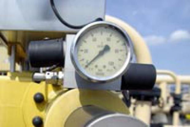 Boliwia nacjonalizuje firmę gazociągową