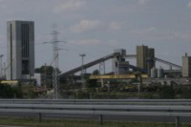 Kto doradzi kopalniom w wejściu na giełdę?