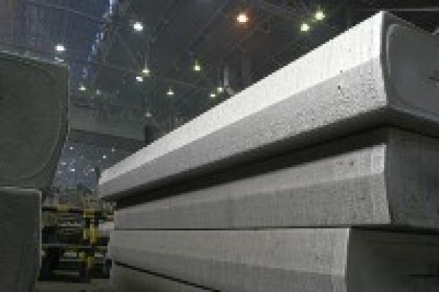 Alumetal wyda w Nowej Soli 64 mln zł