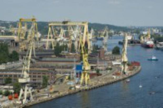 KE gotowa do negatywnej decyzji ws. pomocy dla polskich stoczni