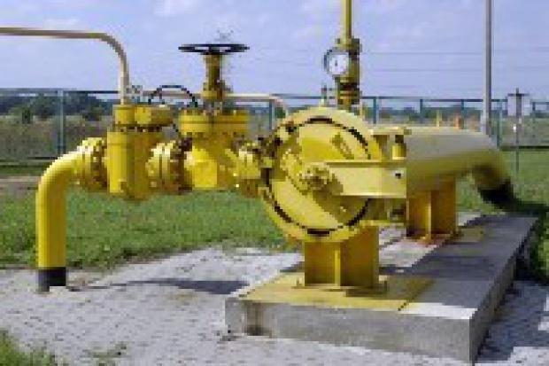 Złe prawo blokuje inwestycje w gazownictwie