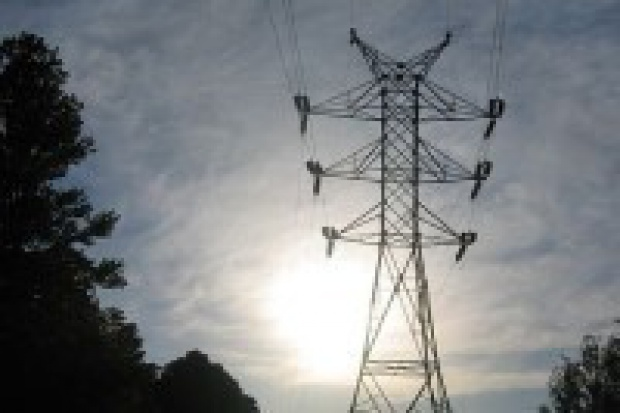 KE skarży Polskę za niewłaściwe wdrożenie dyrektywy energetycznej