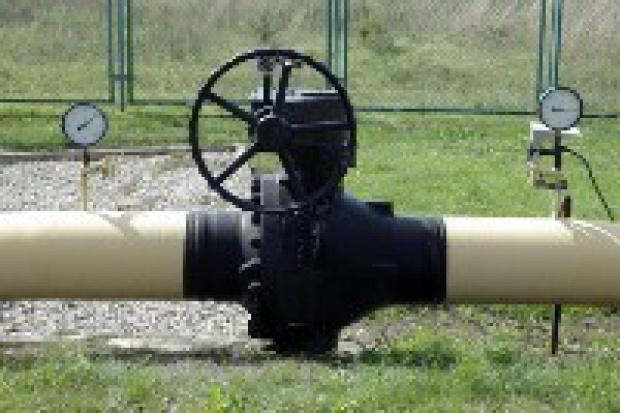 Ławrow: Rosja podniesie ceny gazu dla Ukrainy