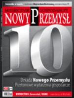 NP 06/2008