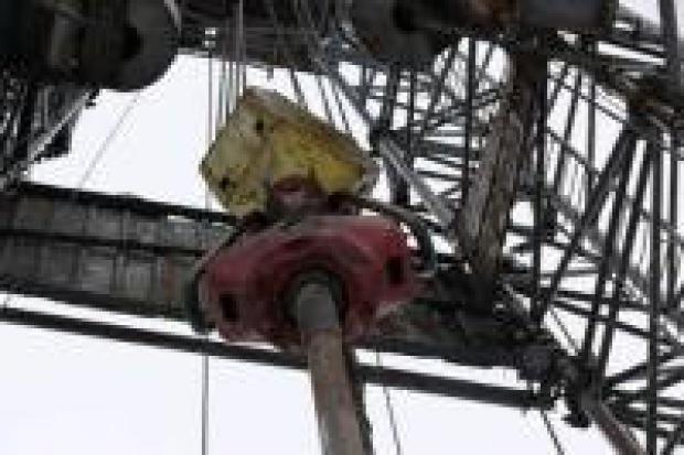 Petrolinvest: Krauze odzyska większość
