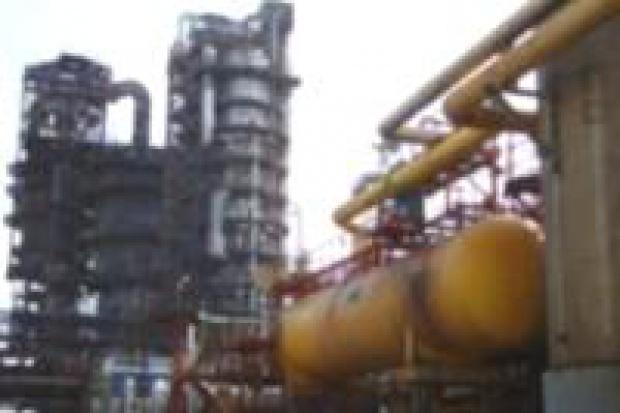 Rosyjskie firmy nie żałują pieniędzy na produkcję ropy