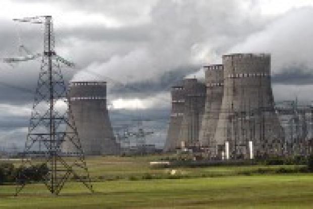 Rosja sfinansuje budowę drugiej bułgarskiej elektrowni atomowej