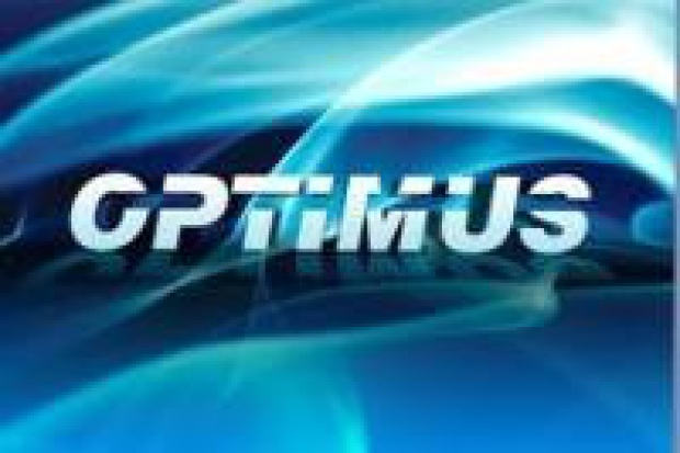 Optimus: Strata w 2007 r. była większa