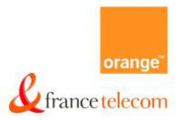 France Telecom popełnił straszliwą pomyłkę?