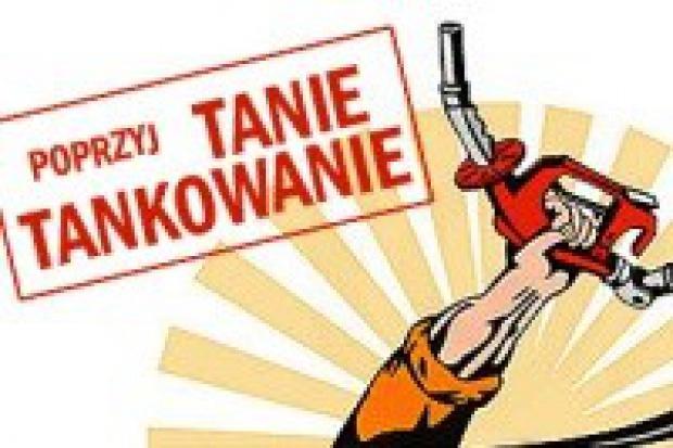 Money.pl apeluje o zmniejszenie akcyzy