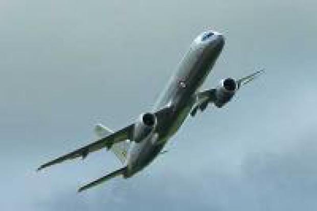 Boeing i Airbus uratowały przewoźników