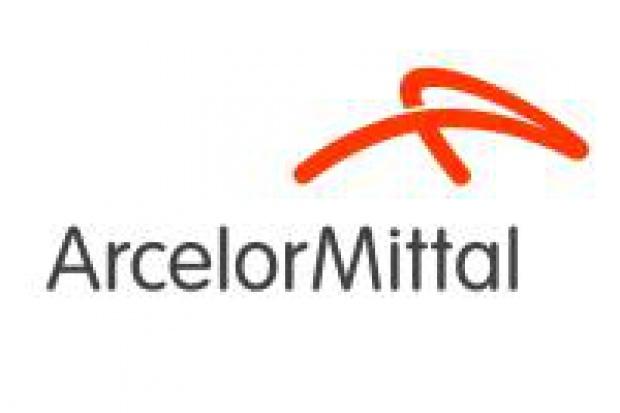 ArcelorMittal zainwestuje w Indiach