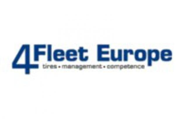 Goodyear dla fleet-managerów
