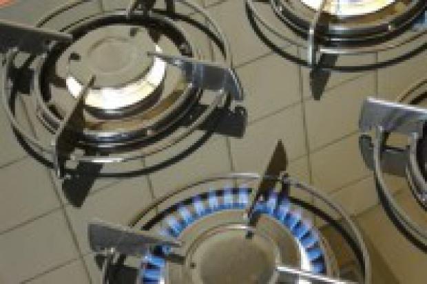 Kontrakt gazowy będziemy negocjować bezpośrednio z Gazpromem?