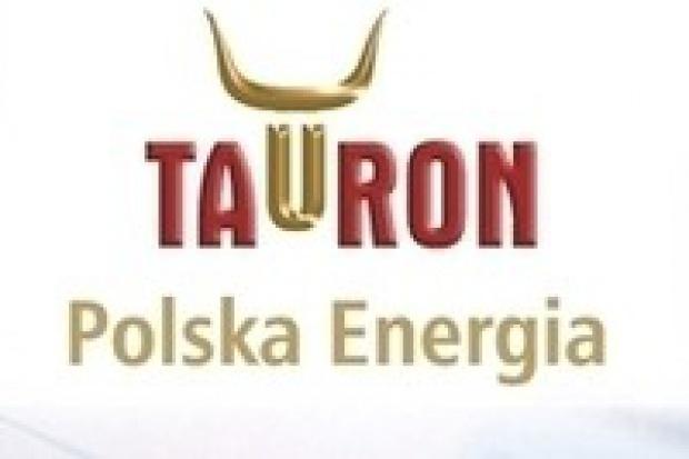 Tauron rozpoczyna kuszenie inwestorów