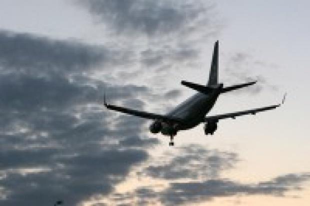 Tanie linie lotnicze: ceny biletów ostro w górę