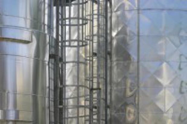 Unipetrol: nowa instalacja przed końcem roku