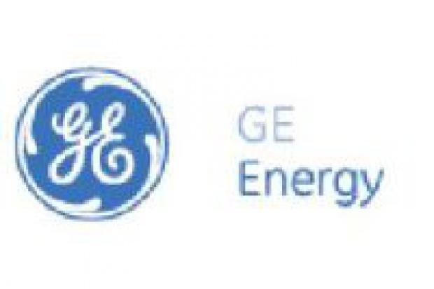 GE Energy wybuduje w Algierii elektrownię za 635 mln euro