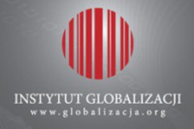 Instytut Globalizacji: KE przyjrzy się cyfryzacji w Polsce
