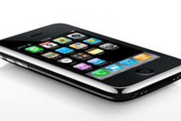 iPhone 3G trafi do sklepów 11 lipca