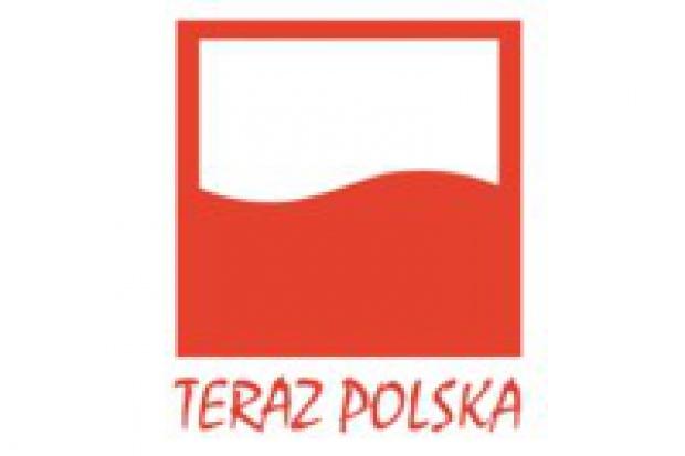 """Godło """"Teraz Polska"""" dla bieżnikowanych opon z Mielca"""