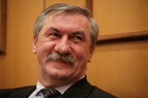 Nowak: był już najwyższy czas zrezygnować z szefowania radzie KW