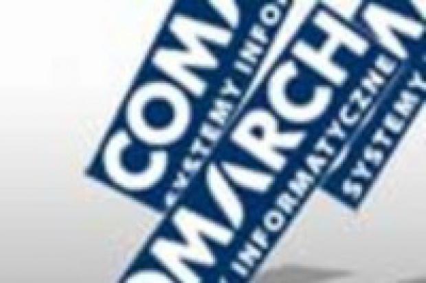 Comarch największym polskim eksporterem IT w 2007 r.