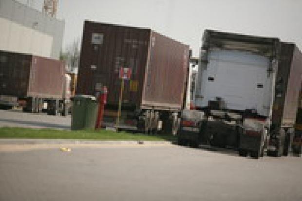 Przewoźnicy zablokują Polskę?