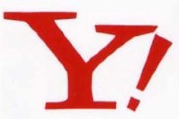 Yahoo! nie chce już rozmawiać z Microsoftem