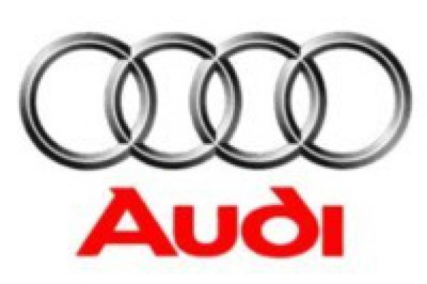 40 modeli w gamie Audi do 2015 roku