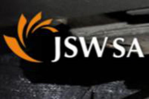 JSW zamierza wspólnie z partnerem sięgnąć po złoża pola Gołkowice!