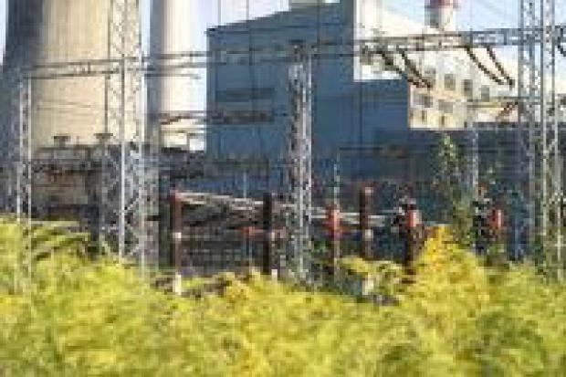Europarlament zakaże budowy elektrowni węglowych!