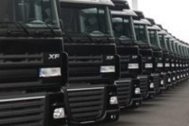 Rynek aut ciężarowych i dostawczych: co dalej?