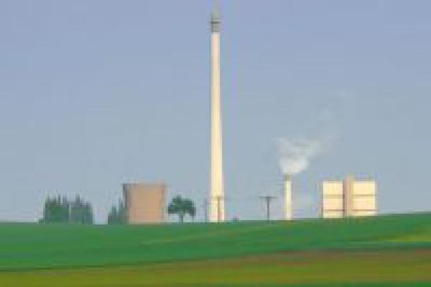 Niemiecki rząd przyjął ambitny pakiet ustaw klimatycznych