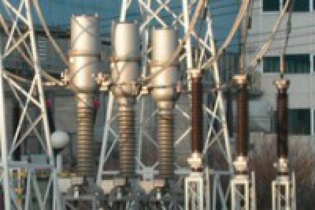 Vattenfall i Electrabel chcą zbudować nowe moce energetyczne w Polsce