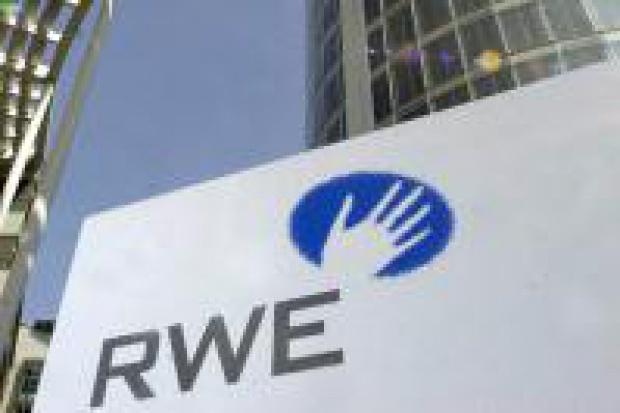 RWE przejmie polską kopalnię?