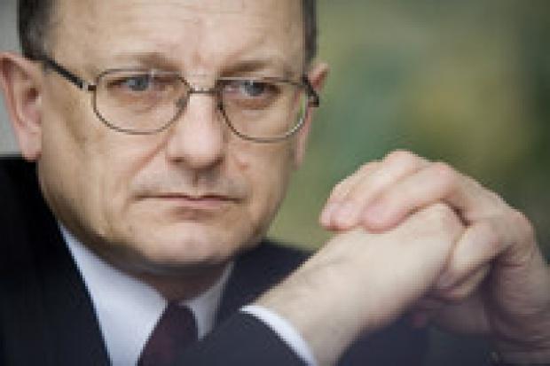 Wniesienie akcji Petrobaltiku w tym roku