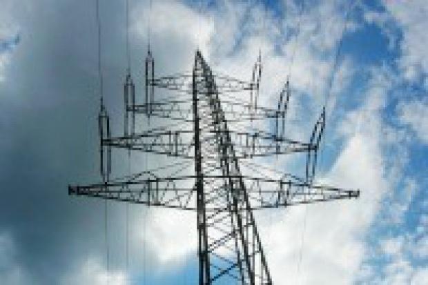 Tańszy prąd dla ubogich