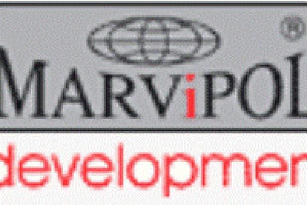 Marvipol: Kapitalizacja debiutanta sięgnęła absurdu