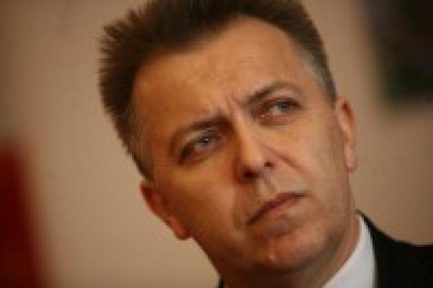 EDF chce zbudować w Polsce nową elektrownię o mocy ok. 1000 MW