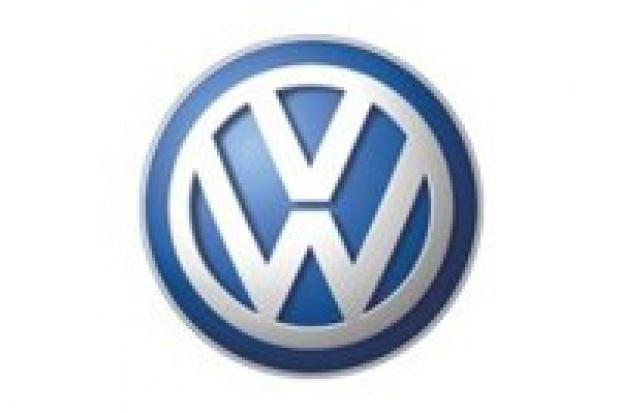 Volkswagen: mniej w maju, ale więcej od początku roku