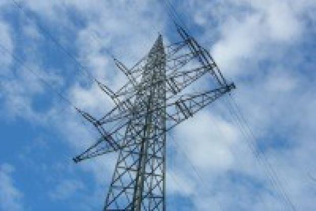 Niemiecki prąd obciąża polską sieć
