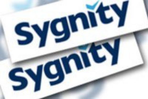 Sygnity podpisuje nowe kontrakty