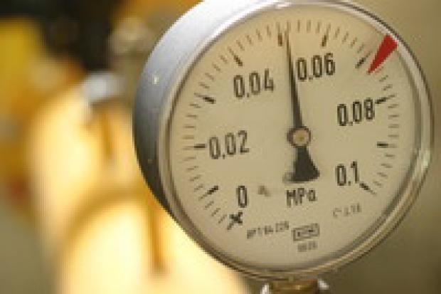 Czy PGNiG starczy na gaz spoza Rosji?