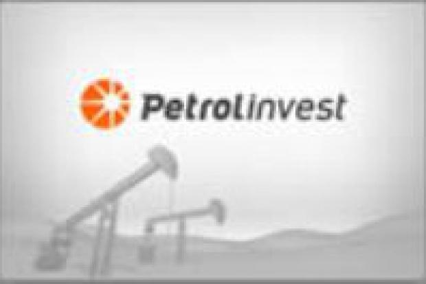 Petrolinvest wyemituje akcje dla zarządu