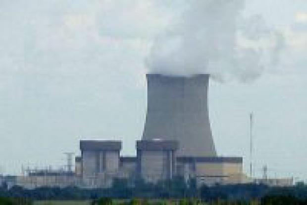 ZEA rozpisały przetarg na budowę elektrowni jądrowej