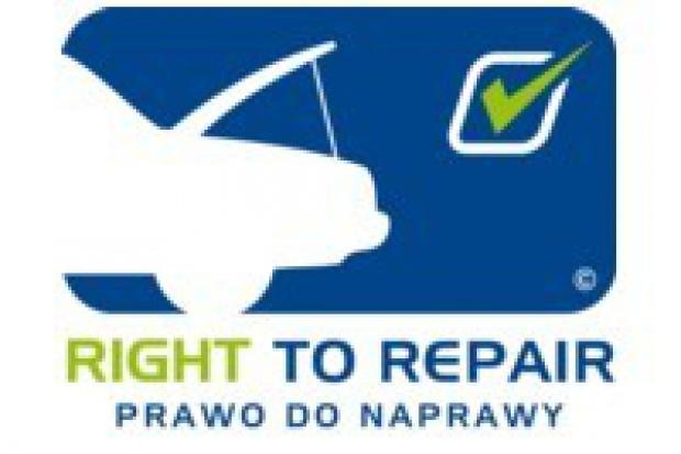 """Europejska kampania """"Prawo do naprawy"""" ruszyła w Polsce"""