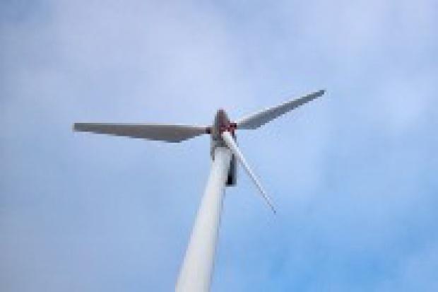 10 mld euro na wiatraki