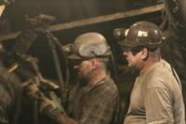 Górnicze związki chcą pilnych obrad górniczego zespołu trójstronnego